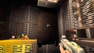 Quake Remake (Xash3D) Free Download Video MP4 3GP M4A