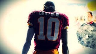 Download RG3 Ultimate Highlights HD Video