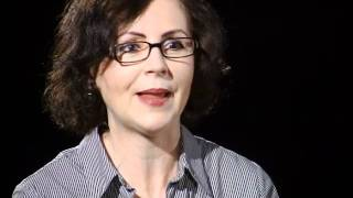 Download Why Study Baruch Spinoza with Agata Bielik-Robson Video