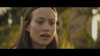 Download Meadowland - Official Trailer - Olivia Wilde, Luke Wilson, Elisabeth Moss Video