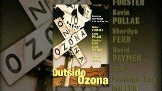 Download Outside Ozona Video