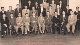 Download Fotos Históricas Jaguariaiva Video