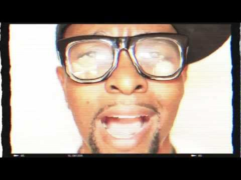 Delly Ranx - Mi Can't Believe(Official Promo HD Video)