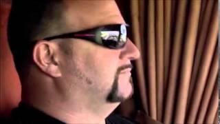 Download Asphalt Cowboys - Schubert auf Tour Video