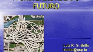Download Palestra - A Universidade do Futuro Video