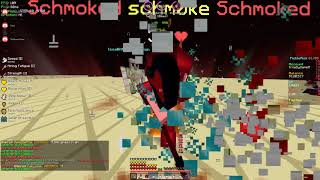 Download CosmicPvP God kill Montage Demon/Dungeon Video