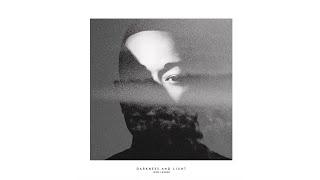 Download John Legend - I Know Better (Audio) Video