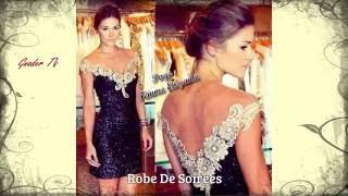 Download Top 10 Robe De Soirées * * Video