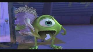 Download Business Ethics Through Film: Monsters Inc. Video