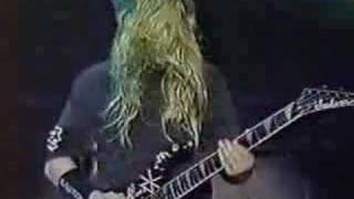 Download Slayer - Raining Blood Video