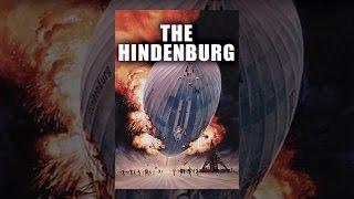 Download The Hindenburg Video