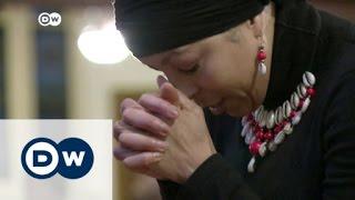 Download US-Afroamerikaner in Furcht | DW Nachrichten Video