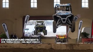 Download UTVUnderground Presents: 2015 Terracross Championship - Del Mar, CA Video