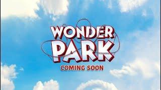 Download Wonder Park | Teaser Trailer | Paramount Pictures Australia Video