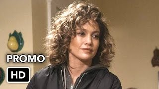 Download Shades of Blue 2x09 Promo ″Chaos Is Come Again″ (HD) Season 2 Episode 9 Promo Video