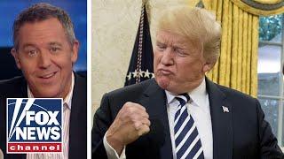 Download Greg Gutfeld on Trump Anxiety Disorder Video