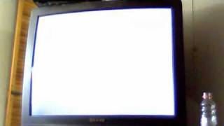 Download SONY COMPUTER ENTERTAINMENT Video