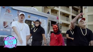 Download Arcangel x Bad Bunny X Dj Luian X Mambo Kingz - Tu No Vive Asi [Video oficial] Video