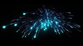 Download Its a Boy Dominator Fireworks gender reveal Video