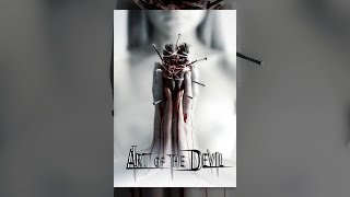 Download Art of the Devil Video