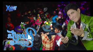 Download PUMITA CAZADOR ▷ COMPLETO PRIMICIA 2017 Video