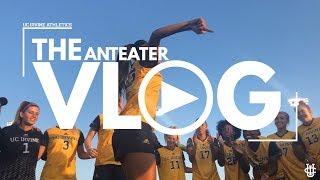 Download Anteater Vlog Season 2 Ep. 2 || UCI Women's Soccer Home Opener vs USC Video