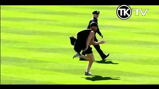 Download If It Were Not Filmed No One Would Believe It! #Crazy Cricket Fans #Pitch Invaders Video