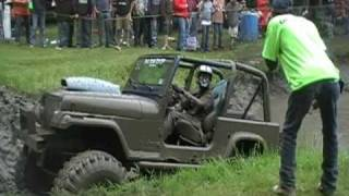 Download 4x4 mud Trucks Gone Bad Gone Wrong There will be another Day Video