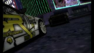 Download Need for Speed : Back To Rockport City Video