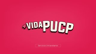 Download Vida universitaria PUCP Video