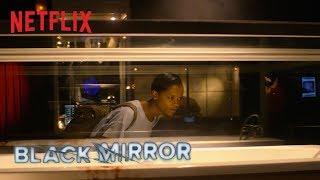 Download Black Mirror - Black Museum | Official Trailer [HD] | Netflix Video