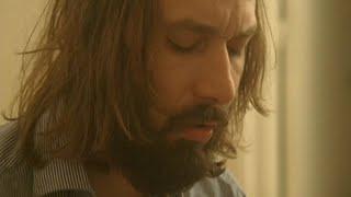 Download Sébastien Tellier - L'amour et la violence Video