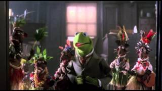 Download The Muppet Christmas Carol trailer Video