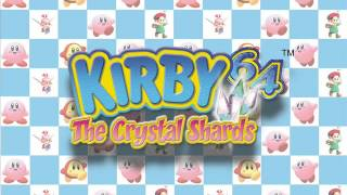 Download Kirby 64: The Crystal Shards - Full Soundtrack Video