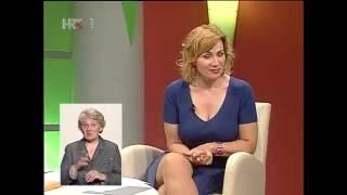 Download ANA TOMASKOVIC 24052010 Video