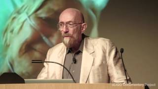 Download Lecture: From the Big Bang to Black Holes and Gravitational Waves Video