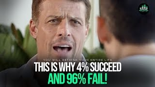 Download After This You'll Change How You Do Everything! - Tony Robbins Video