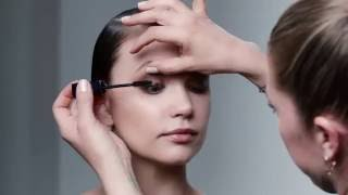 Download Fiona Stiles Signature Natural Smokey Eye Look | Ulta Beauty Video