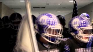 Download Blue Wave Football State Championship Video Video