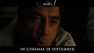 Download MOTHER!   Them   In Cinemas 28 September Video