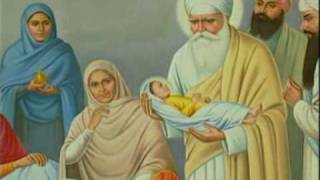Download Apni Mehar Kar - Bhai Satvinder Singh Ji (Delhi Wal) Video