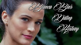 Download ♥♥♥ Men Bianca Bin Has Dated ♥♥♥ Video