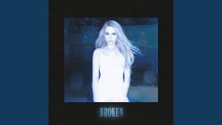 Download Broken Video