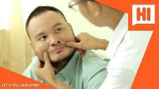 Download Là Anh - Tập 3 - Phim Học Đường | Hi Team - FAPtv Video