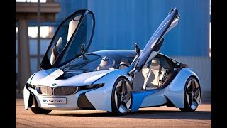 Download Bill Gates New Car & House Collection Full HD VIDEO 2016 || Must Watch Video
