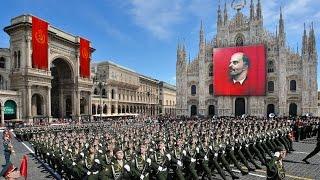 Download E se l'Italia non si fosse mai unita? Video