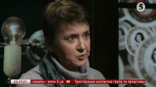 Download Оксана Забужко - За Чай - 21.12.2016 Video