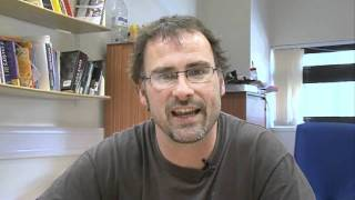 Download What confuses a physicist? Video