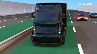Download Electric and Conventional Vehicles   ChalmersX on edX Video