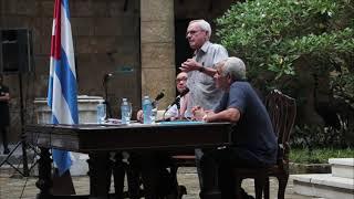 Download 500 Aniversario de La Habana Video